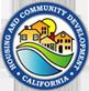 Housing & Community Development - California