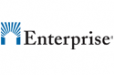 Enterprise Community Loan Fund