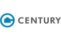 Century Housing Corporation